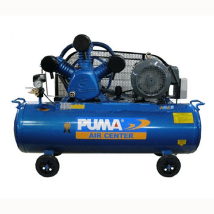 Máy nén khí Puma PX-100300