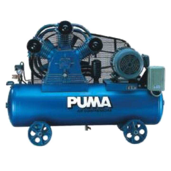 Máy nén khí Puma PK 0140