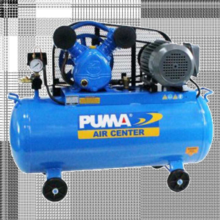 Máy nén khí Puma PK 20-100