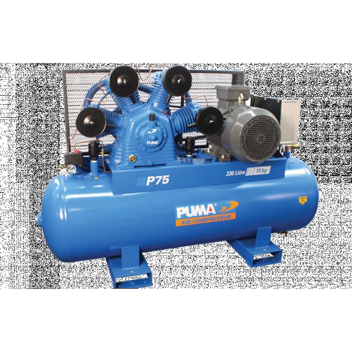 Máy nén khí Puma PK 100-300