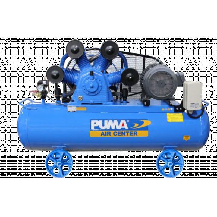 Máy nén khí Puma PK 150-300