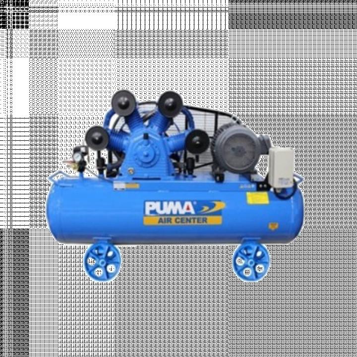 Máy nén khí Puma PK 200-500
