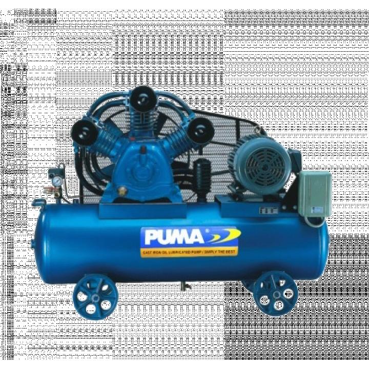 Máy nén khí Puma PK 300-500