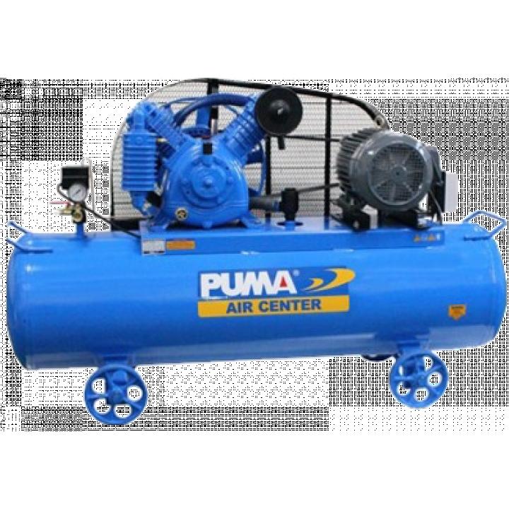 Máy nén khí Puma TK 75-300