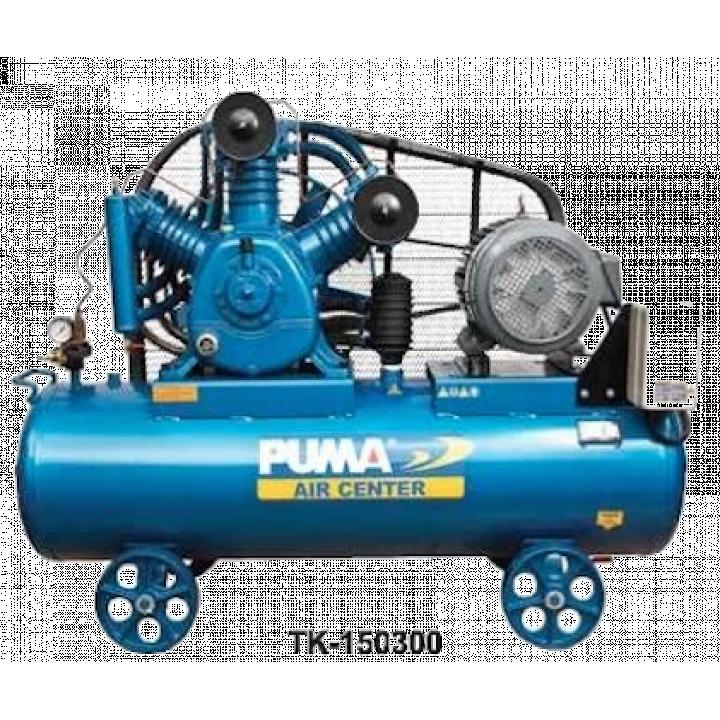 Máy nén khí Puma TK 150-300
