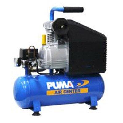 Máy nén khí Puma ACE 2025