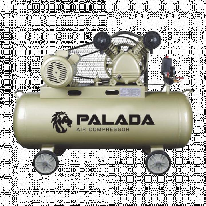 Máy nén khí Palada PA-15100
