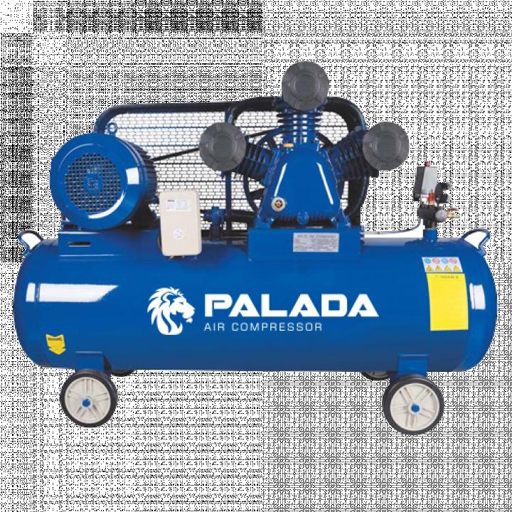 Máy nén khí Palada PA-10300A