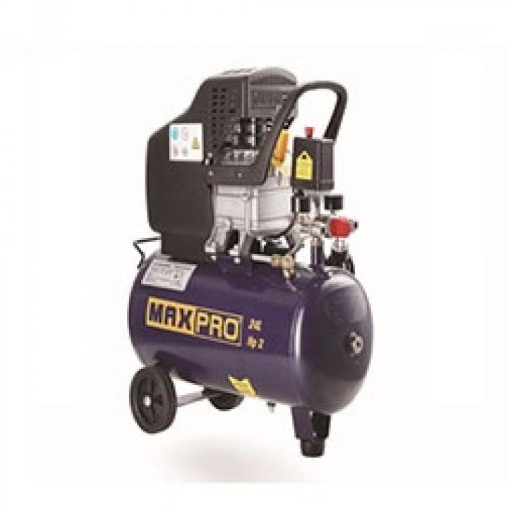 Máy nén khí dùng dầu Maxpro MPEAC1500/24