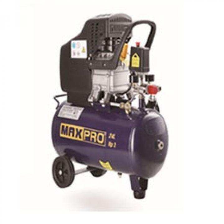 Máy nén khí dùng dầu Maxpro MPEAC1500/50