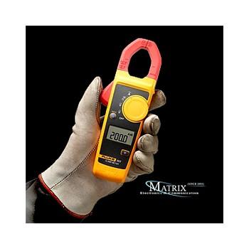 Ampe kìm AC Fluke 303 (600A)
