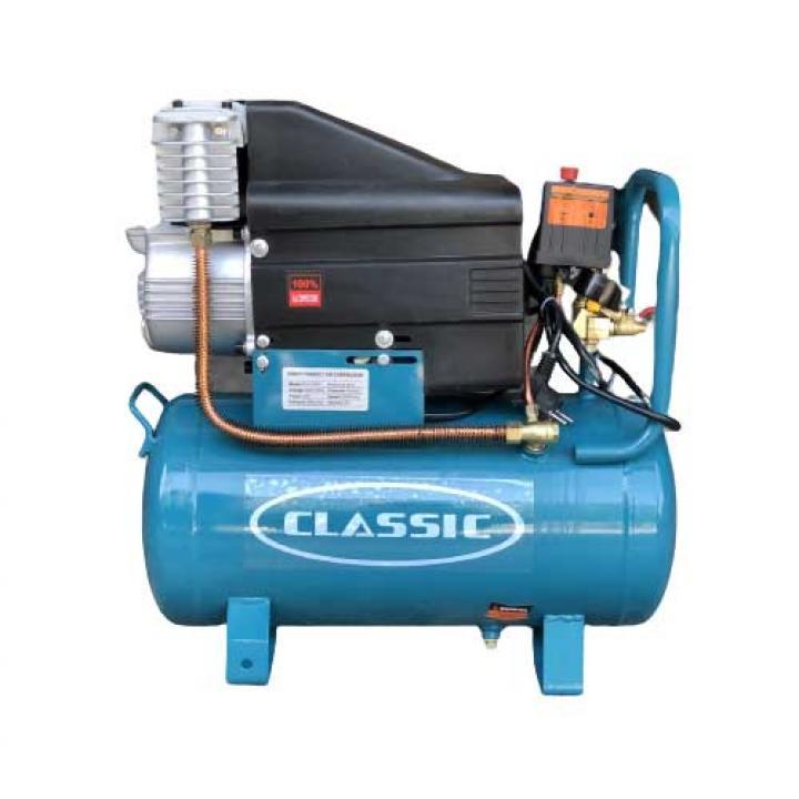Máy nén (30L) CLASSIC CLA-3030 ( 30 lít )