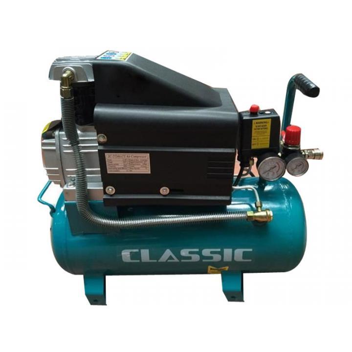 Máy nén khí (đầu liền) CLASSIC CLA-4036 (36 lít)