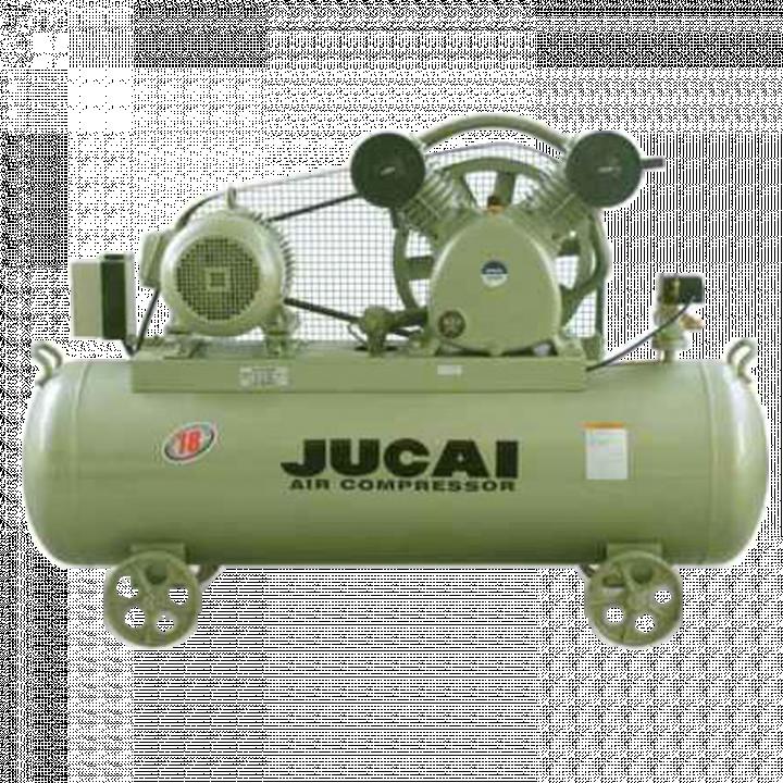 Máy nén khí Jucai AV2508 3 HP