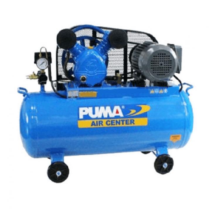 Máy nén khí Puma GX-1090 1HP