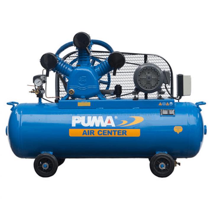 Máy nén khí Puma GX50160 5HP