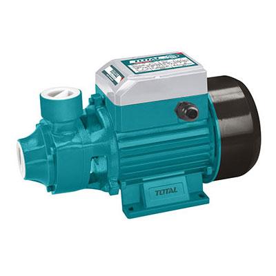 Máy bơm nước Total TWP13701 370W