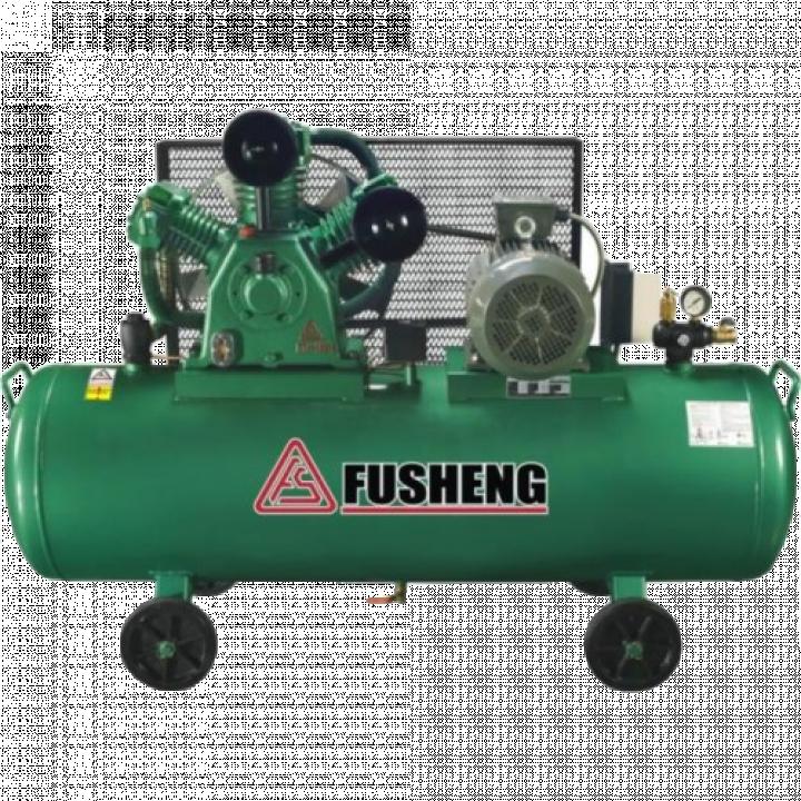 Máy nén khí piston Fusheng TA-65 (3 Fa)