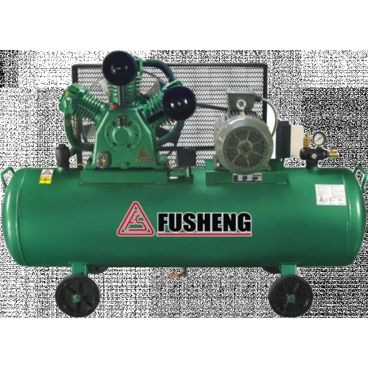 Máy nén khí piston Fusheng TA-100