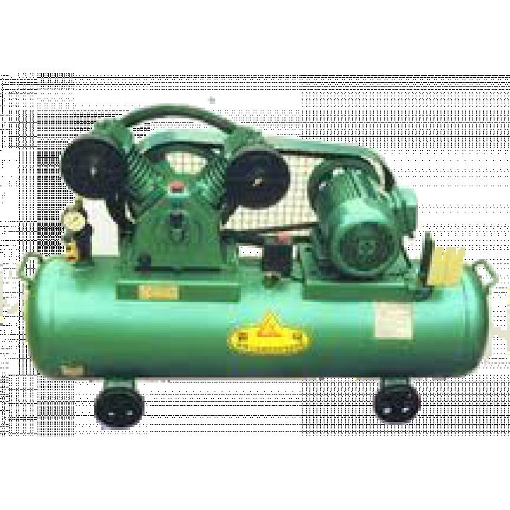 Máy nén khí piston Fusheng D-3 (1Fa)