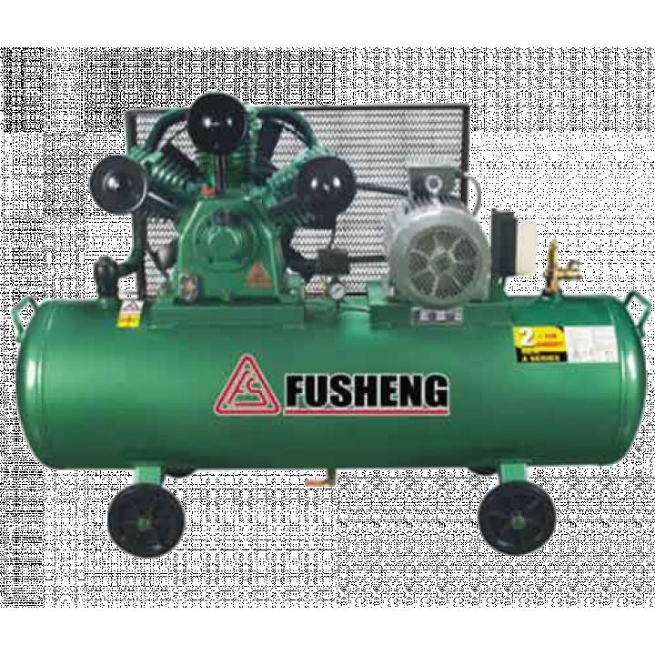 Máy nén khí piston Fusheng HTA-100