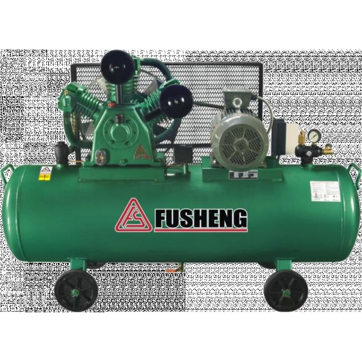 Máy nén khí piston Fusheng HTA-100H