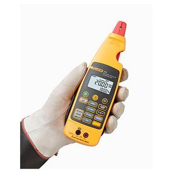 Ampe kìm đo mA Fluke 772 (100mA)
