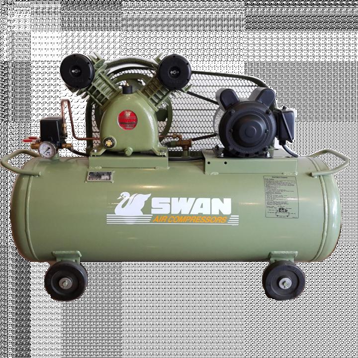 Máy nén khí Swan SVP-202 220 V