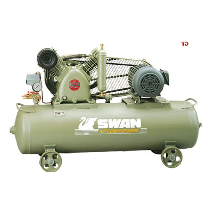 Máy nén khí Swan HVP-203