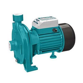 Máy bơm nước Total TWP27501 750W