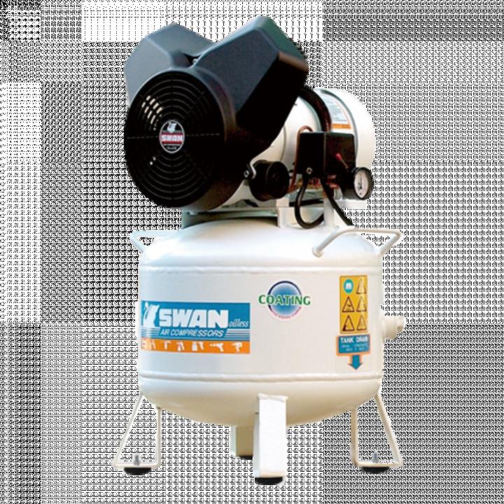 Máy nén khí Swan PV-202-30