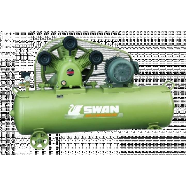 Máy nén khí Swan SVP-212