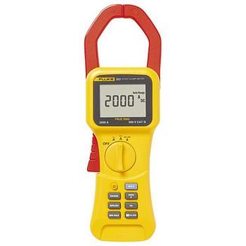 Ampe kìm AC Fluke 355 (True Rms, 2000A)