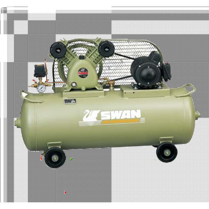 Máy nén khí Swan SWP-307