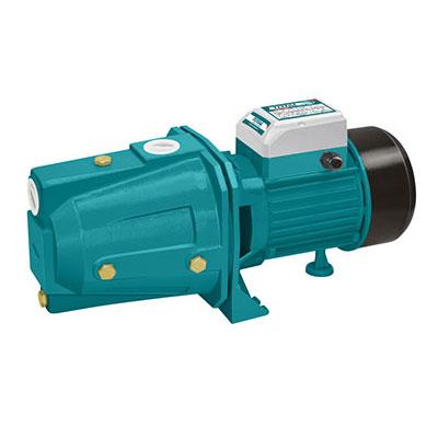 Máy bơm nước Total TWP37501 750W