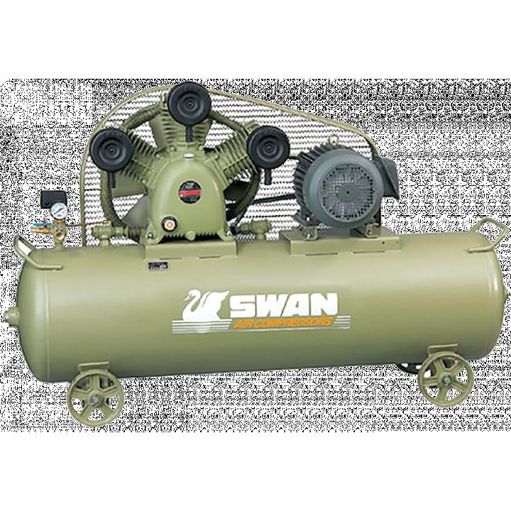 Máy nén khí Swan SWP-310