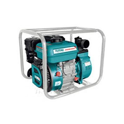 Máy bơm nước chạy xăng Total TP3202  7.0HP