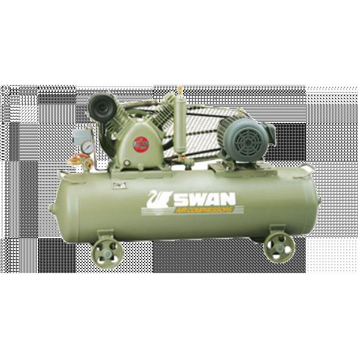 Máy nén khí Swan HWP-310