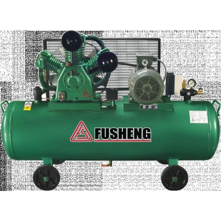 Máy nén khí piston Fusheng VA-65