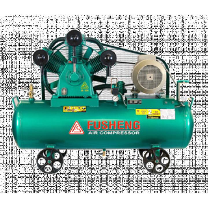 Máy nén khí piston Fusheng VA-80 (3 Fa)