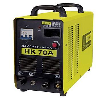 Máy cắt plasma Hồng ký HK 70A-220V