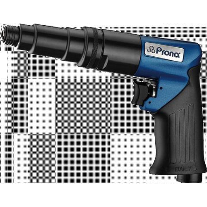 Súng bắn vít Prona RP-8008A