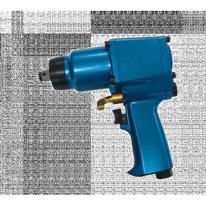 Súng bắn ốc Prona RP-161P