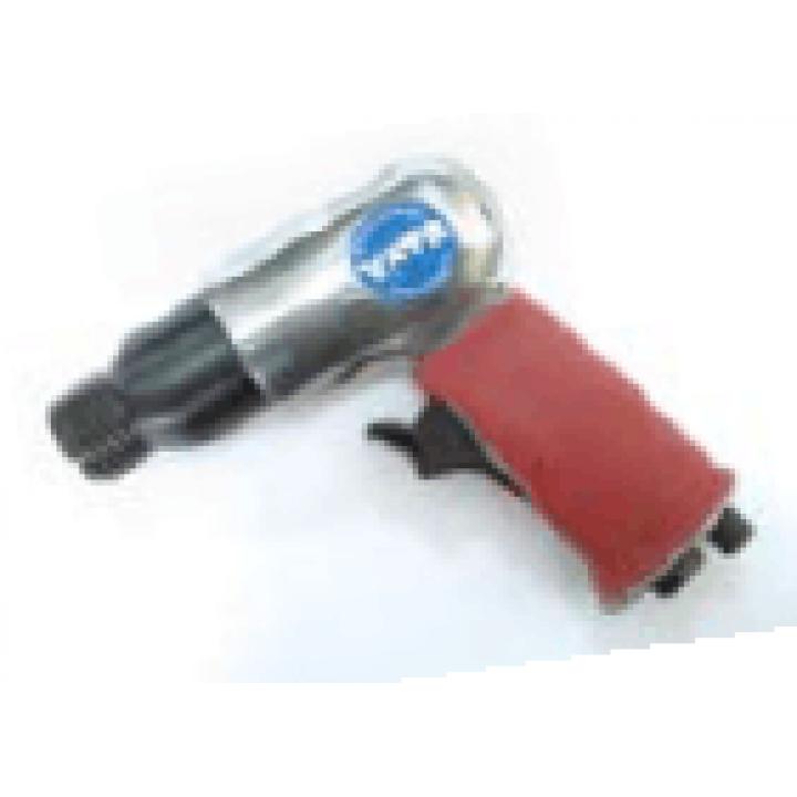 Súng vặn vít dùng khí nén Vata P30150G
