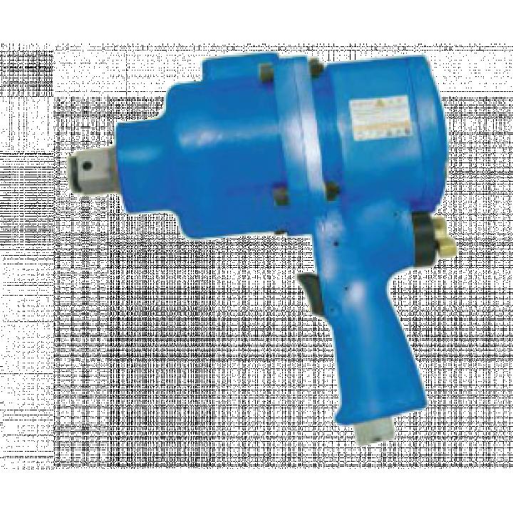 Súng bắn ốc PRONA RP-381