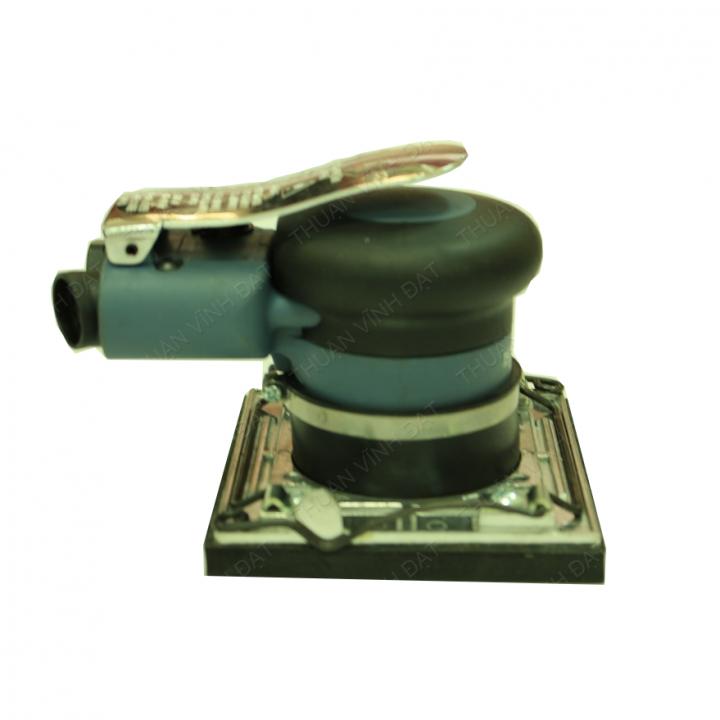Máy chà nhám vuông PH-804A (100x110)