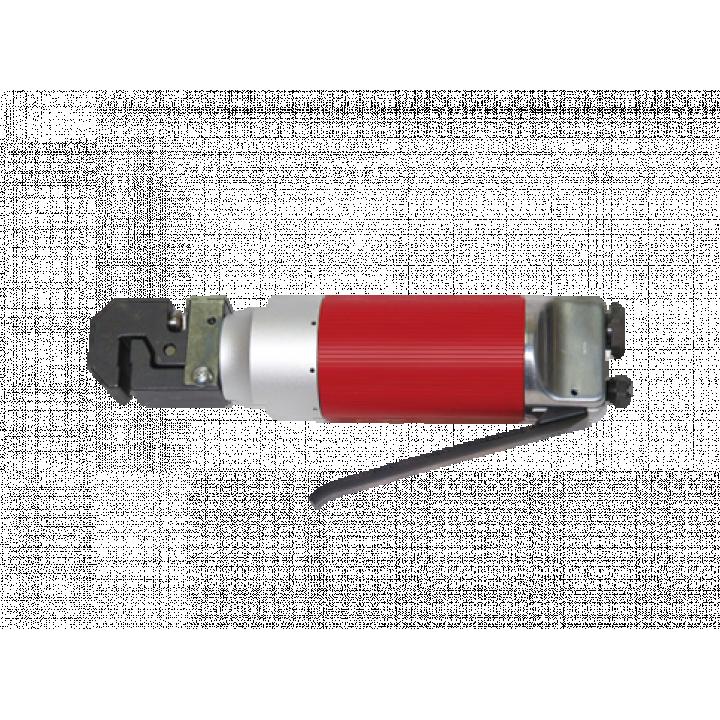 Máy khoan hydro puncher Obase HP-4800