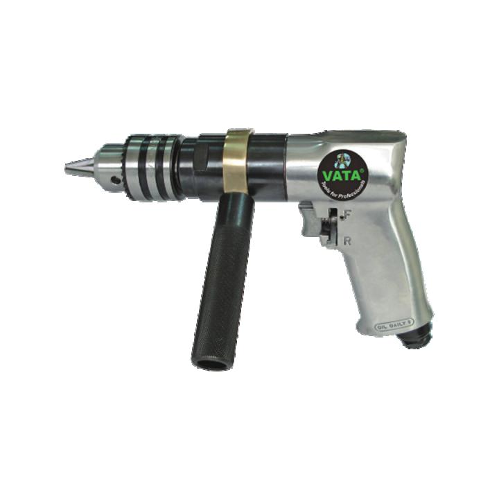 Dụng cụ khoan dùng khí nén Vata P30306