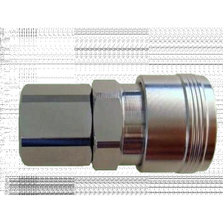 Khớp nối nhanh Kawasaki 22-DSF