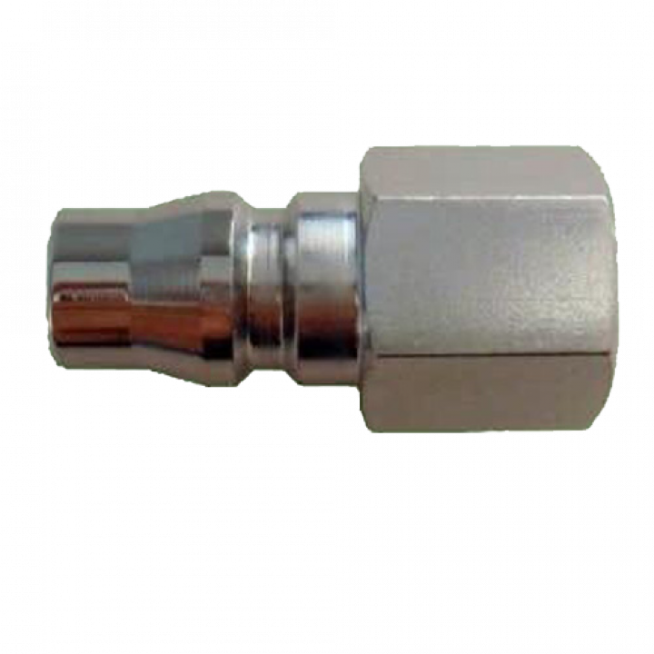 Khớp nối nhanh Kawasaki 24-DPF